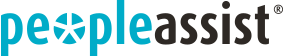 Hello Profs logo