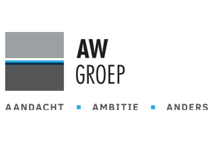 AW Groep