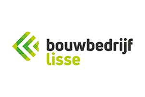 Bouwbedrijf Lisse