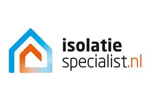 Isolatie Specialist.nl