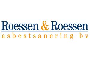 Roessen & Roessen