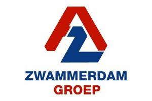 Zwammerdam Groep