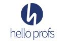 HelloProfs